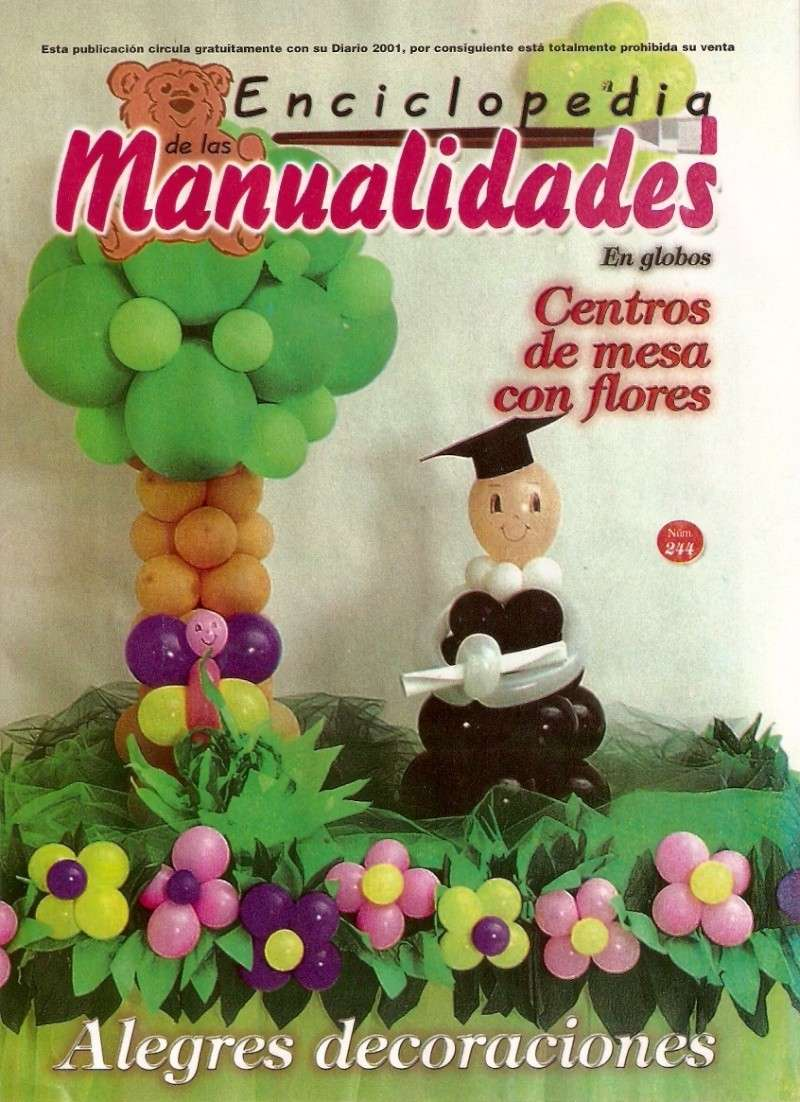 Free Download Mesa Princesas Para Fiestas Infantiles Kamistad | Apps ...