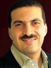 قصص القران الاستاذ عمرو خالد
