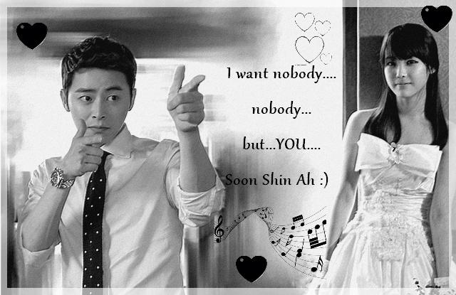 shin-s10.jpg