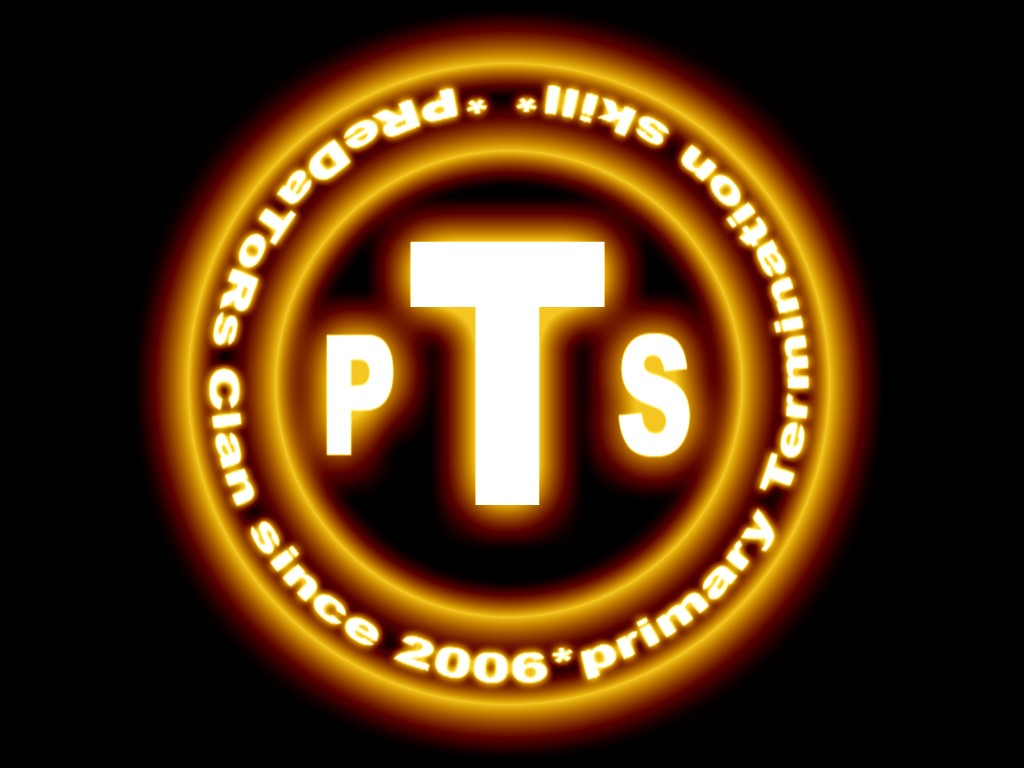 PReDaToRs on MySpace