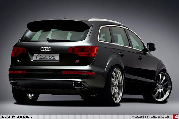 Audi Q12 Jpg Servimg Com Free Image Hosting Service