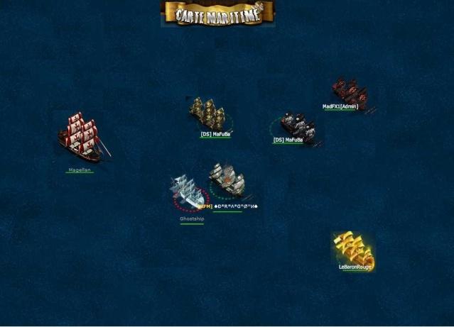 seafig