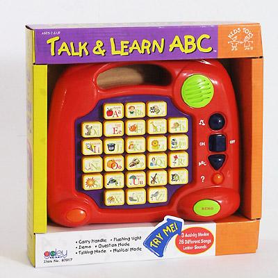 il ttait dj possible de tester en ligne sur notre site les jeux nes les jeux game boy game boy color la plupart des programmes ti z80 ou encore les - Telecharger Jeux Game Boy Color