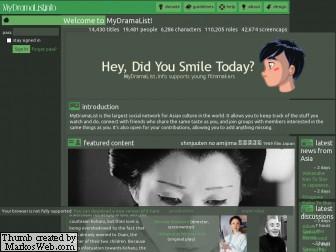 http://i33.servimg.com/u/f33/13/23/81/17/34758210.jpg