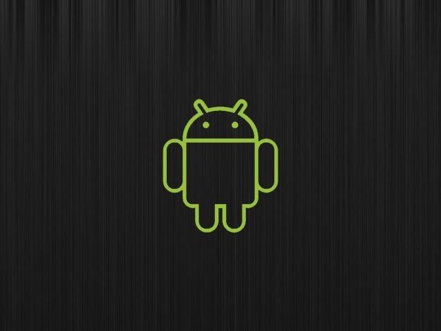 картинки milf скачать на смартфон