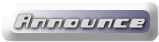 http://i33.servimg.com/u/f33/13/53/14/64/announ10.png