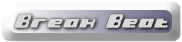 http://i33.servimg.com/u/f33/13/53/14/64/coolte15.png