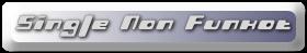 Single Non Funkot (Minimal MP3 128 kbps)