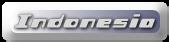 http://i33.servimg.com/u/f33/13/53/14/64/indone10.png