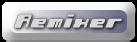 http://i33.servimg.com/u/f33/13/53/14/64/remixe10.png