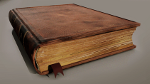 Enzyklopädie