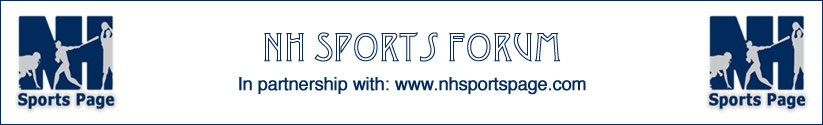 New Hampshire Sports Forum