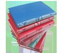 http://i33.servimg.com/u/f33/13/63/94/86/books_10.png
