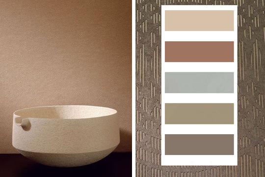 Immense cuisine re d corer et peindre page 2 for Association couleur beige