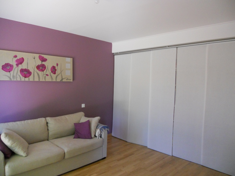 et la chambre d 39 amis alors maj du 17 07 2010 p 5 page 3. Black Bedroom Furniture Sets. Home Design Ideas