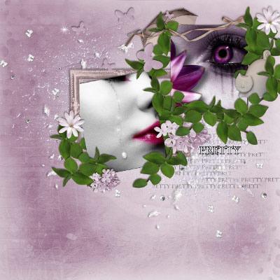 http://i33.servimg.com/u/f33/13/83/07/09/histoi13.jpg