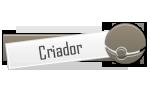 Criador Pokémon