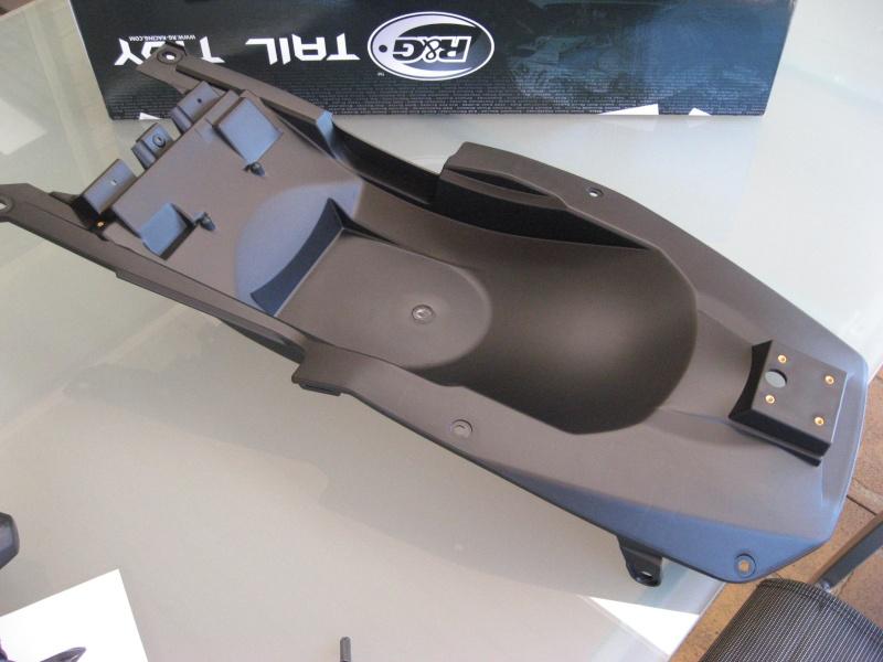 vervangen lampje suzuki 1250
