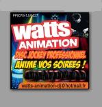DJ PRO animation