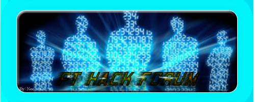 .::PT HACK::.