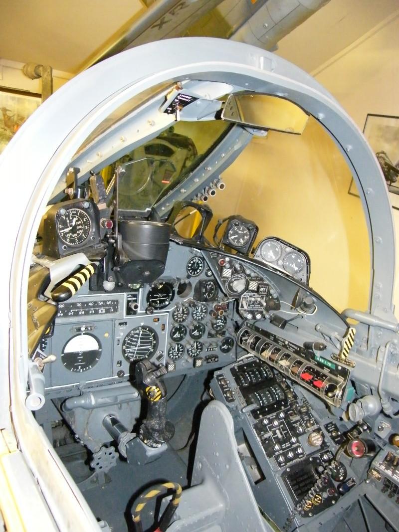 F 14 COCKPIT FOOTAGE  Gunner Seat  Military Footage HD