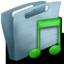 http://i33.servimg.com/u/f33/14/33/61/08/music_10.png