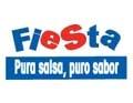 Fiesta 106.5 FM Caracas