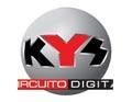 Kys 101.5 FM Caracas