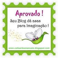 catia_11.jpg