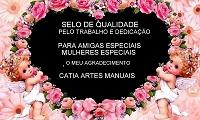 catia_12.jpg