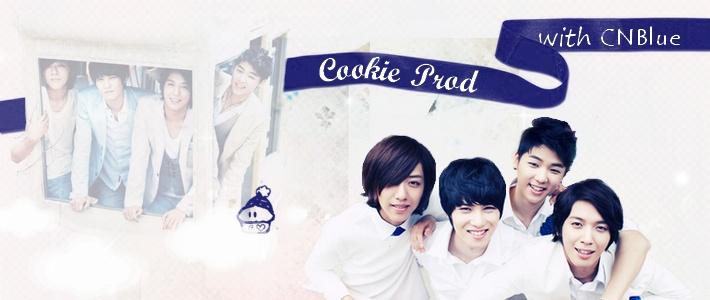 Cookie-Prod