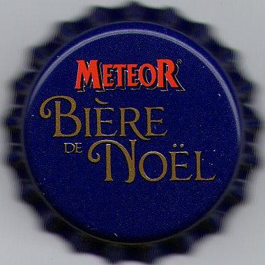 meteor12.jpg