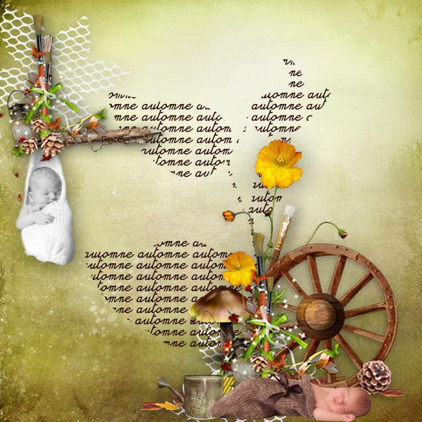 http://i33.servimg.com/u/f33/14/83/44/46/page_f11.jpg