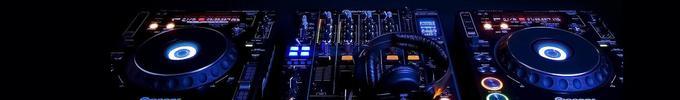 Discofox-Club-24 Hier bekommst du deine Musik
