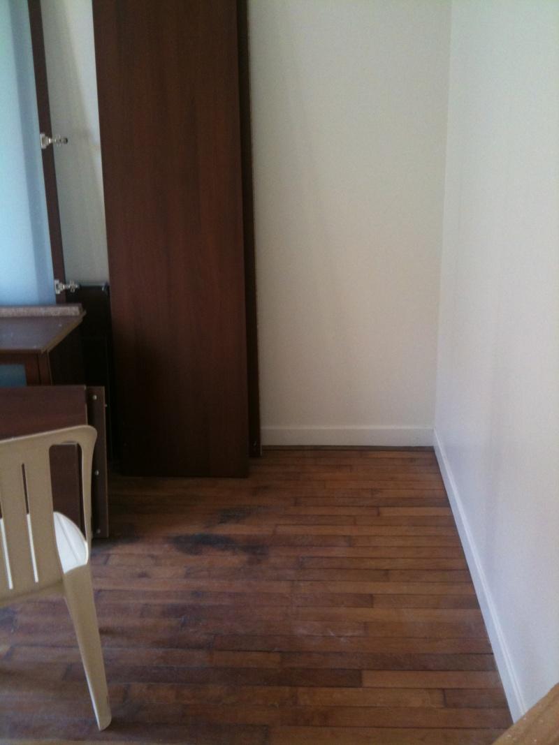 conseil nettoyage d 39 un parquet. Black Bedroom Furniture Sets. Home Design Ideas