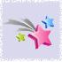 http://i33.servimg.com/u/f33/14/83/71/52/untitl20.jpg