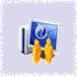 http://i33.servimg.com/u/f33/14/83/71/52/untitl22.jpg