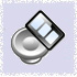 http://i33.servimg.com/u/f33/14/83/71/52/uoooo16.jpg