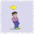 http://i33.servimg.com/u/f33/14/83/71/52/uoooo36.jpg