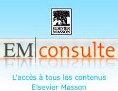 Les Dernières Mises à Jour Traités EMC Français