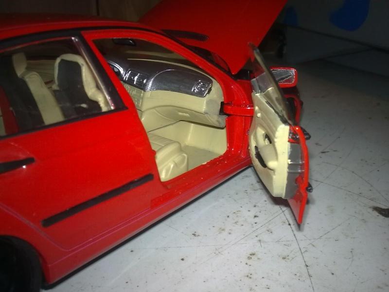 Nd Hand Car Registration Plates
