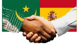 Encuentros Mauritanos