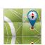 https://i33.servimg.com/u/f33/15/13/00/99/map10.png
