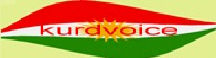 kurdvoici