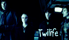 Twilife