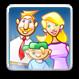 http://i33.servimg.com/u/f33/15/23/04/79/family10.png