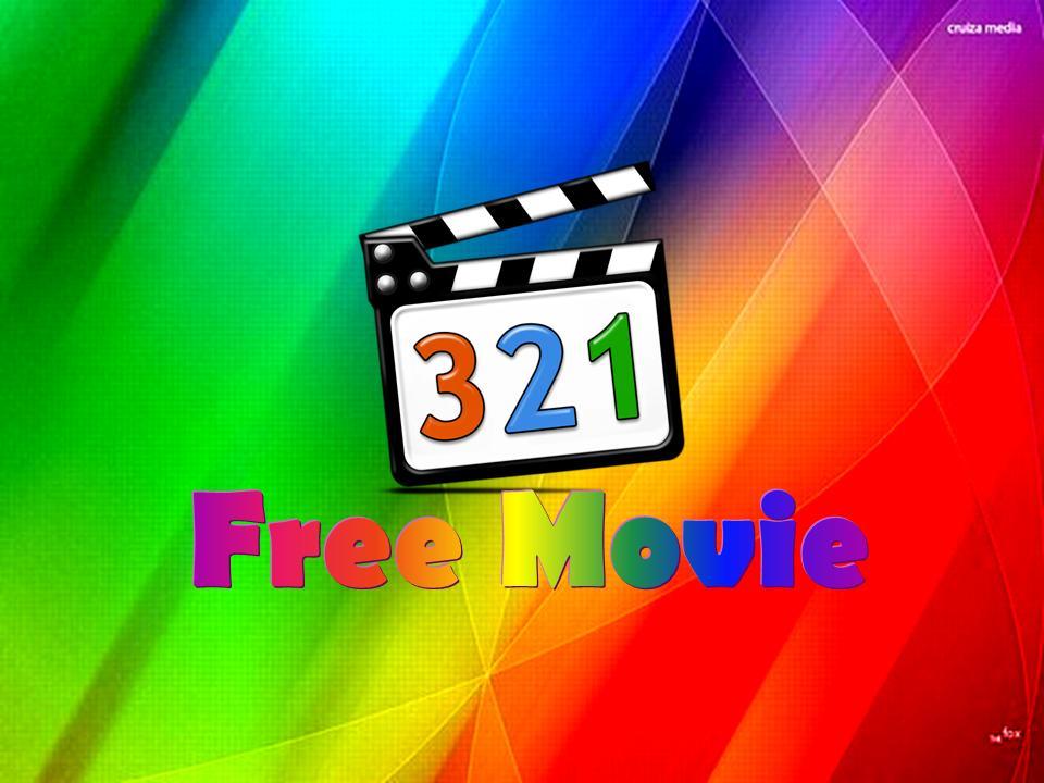 Free Movie!