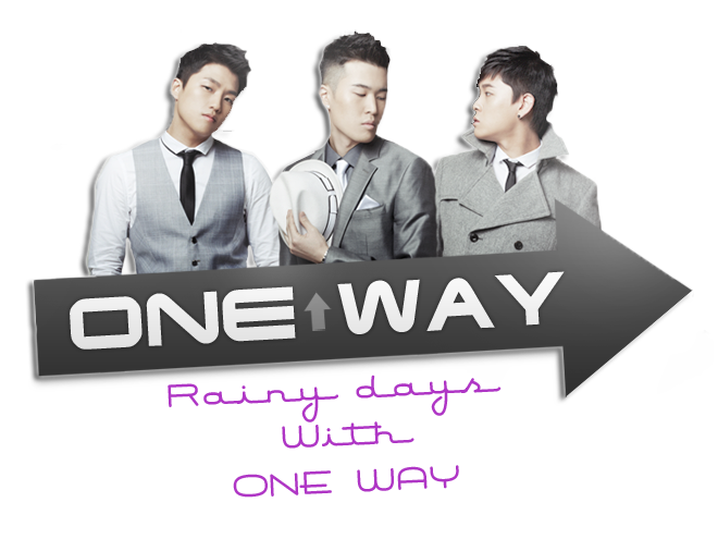 One Way Peru
