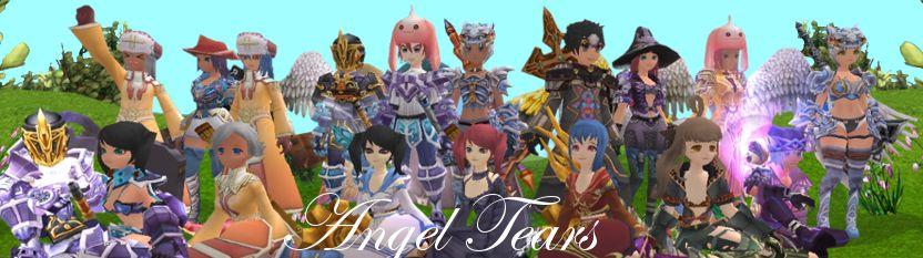 AngelsTears