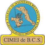 CIMEI de B.C.S.